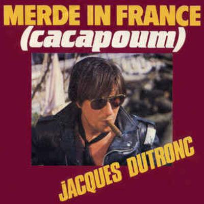 Dutronc/Gainsbourg