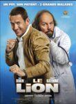 Le Lion 2020