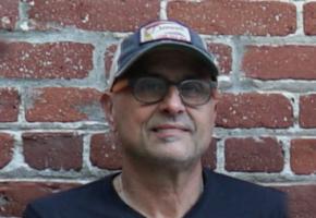 Rafael Padilla