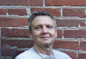 Philippe Saisse